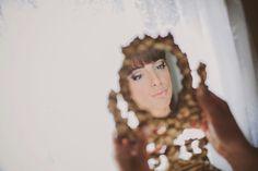www.be-light.ro Wedding Photography, Crown, Poses, Weddings, Inspiration, Ideas, Fashion, Figure Poses, Biblical Inspiration