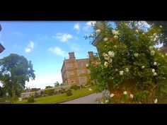 Weddings | Soulton Hall