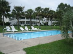 See rental rates of all available units at Egret Crossing, plus find other available Southport, NC apartments. Apartments.com has 3D tours, HD videos, reviews and more researched data than all other rental sites.