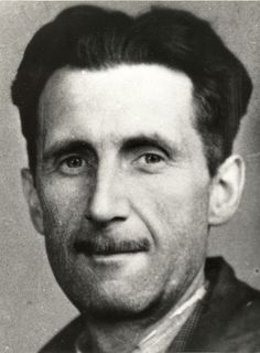 George orwell tea essay The complete works of george orwell, searchable format. Also contains a biography and quotes by George Orwell George Orwell, Disney Marvel, Personalidade Infp, Einstein, Nineteen Eighty Four, Christopher Hitchens, Mbti, Paul Mccartney, One In A Million