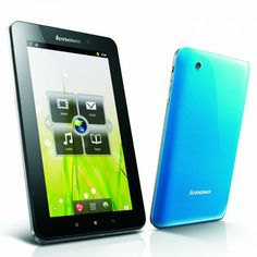 Lenovo A1 Tablet http://www.studentrate.com/School/Deals/ComputersElectronics.aspx
