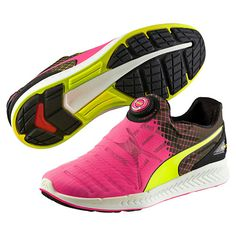 9bf322ea4d2c IGNITE Disc Tricks Men s Running Shoes - CA