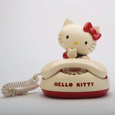 """514 Likes, 12 Comments - HelloKittyCulture (@hellokittyculture) on Instagram: """"The Japanese American National Museum showcases many hard to find Hello Kitty collectors items,…"""""""