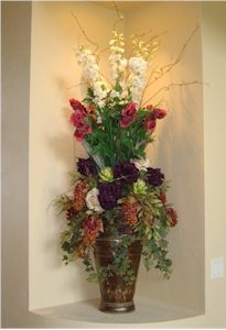 Twigs & Vines Floral - Weddings Holidays Appleton Fox Valley Florist Arrangements Fresh Silk Dried Flowers special occasions