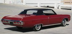1969-Chevrolet-Caprice-149831351601415.jpg 576×274 pixels