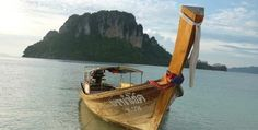 27 Tips for Your First Time Traveling to Thailand