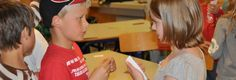 Lærere fortæller om Cooperative Learning - Cooperative Learning