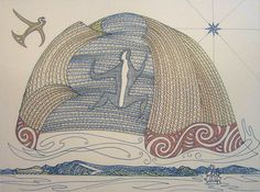 Image result for john bevan ford Maori Art, New Zealand, Culture, Amazing, Image, Ideas, Thoughts