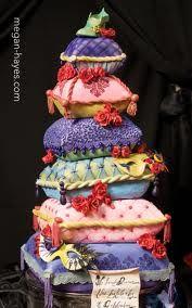 fabulous cakes tlc -its a cake!!