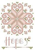 Free Cross Stitch Patterns and More from 123Stitch.com!