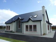 af377f100f8d8659163d7622abe22215 house plans storey and a half ireland house plans,Storey And A Half House Plans