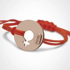 Bracelet mikado femme or rose #mikado #mikadobijoux #bijouxenfant #cadeaudenaissance #anniversarygift #babygift #fashionforkids #precious #frenchbrand #frenchriviera #madeinfrance #nice