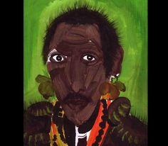 GRZEGORZ DROZD Art, Art Background, Kunst, Performing Arts, Art Education Resources, Artworks