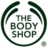 The Body Shop Student Discounts !!!