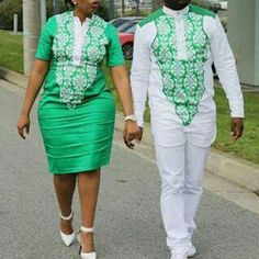 Beautiful african ankara matching styles for couples, ankara couples styles, african print matching styles for couples, Men African Wear Men African Attire African Couples African Outfits, African Shirts, African Dresses For Women, Couple Outfits, African Print Fashion, Africa Fashion, African Fashion Dresses, African Wear, African Women