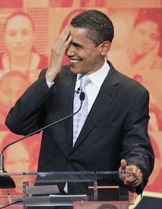 President Barak Obama cf..... Commander In Chief....