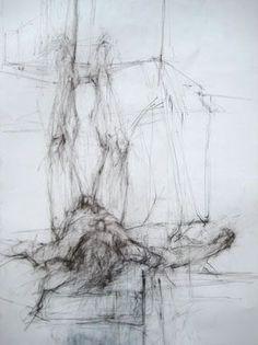 Paper-works - Ginny Grayson artwork details