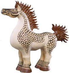 Google Image Result for http://www.dreaminginclay.com/sc%2520chesty%2520horse.jpg