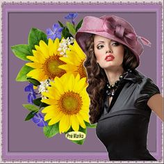 Maya, Bucket Hat, Fashion, Moda, Fasion, Trendy Fashion, Maya Civilization, La Mode
