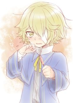 Who doesn't love a nice Oliver pic Hatsune Miku, Kaito, Me Me Me Anime, Anime Guys, Vocaloid Characters, Kagamine Rin And Len, Otaku, Mikuo, Anime Child