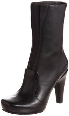 Tsubo Women's Emeline Boot * See this great product.
