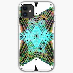 Iphone 11, Iphone Cases, Laptop Skin, Ipad Case, Tech Accessories, Digital Art, My Arts, Art Prints, Printed