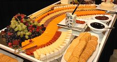 Image result for room service trays at 5 star hotels