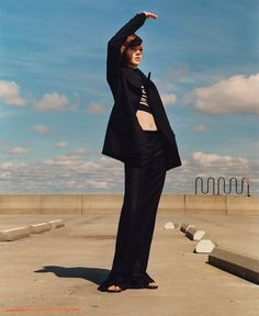ZARA WOMAN STUDIO | WOMAN-EDITORIALS | ZARA 대한민국