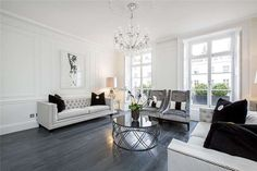 5 bedroom terraced house for sale, Victoria Square, London, SW1W 0RA