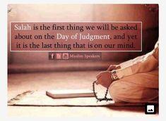 Islamic Inspirational Quotes, Religious Quotes, Islamic Quotes, Alhumdulillah Quotes, Imam Ali Quotes, Allah Quotes, Quran Quotes, Qoutes, Allah God