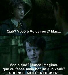 Estilo Harry Potter, Mundo Harry Potter, Harry Potter Tumblr, Harry Potter Hermione, Harry Potter Memes, Draco, Harry Ptter, Funny Baby Pictures, Funny Memes About Girls