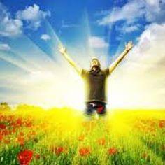 Estar se findando mais um dia. E no dia de hoje você sentiu a presença do Espírito Santo? Ele estar aí bem pertinho de você. Converse com Ele. Deixe Ele ser o seu amigo mais íntimo. E ao acordar amanhã diga Bom Dia Espírito Santo e pode ter certeza que Ele passará o dia todo com você. #SabrinaMarques