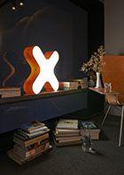 X-Club - LZF Lamps