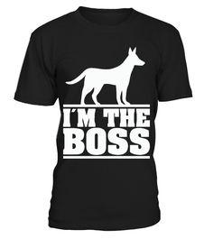 American Foxhound Dog T shirts.