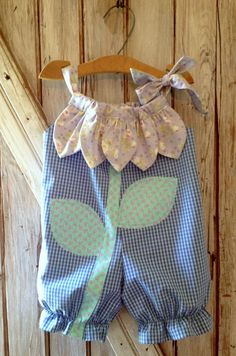 baby girl sewing pattern dress - Google Search