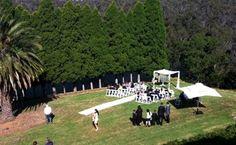 Farm Vigano, South Morang — WeddingVenues.com.au