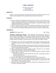 Sample Objective Statements For Resume Sample Objective For Carpinteria  Rural Friedrich Resume Statement Examples Functional Resume  Resume Statement Examples