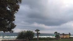 #sky #bulgary #sea #enjoythejourney