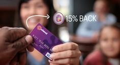 WOW! by being a member of Solavei you can save from 2%-25% cash back on your favorite retail store you shop currently.