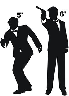 Details about JAMES BOND DANIEL CRAIG 007 MOVIE FILM ...