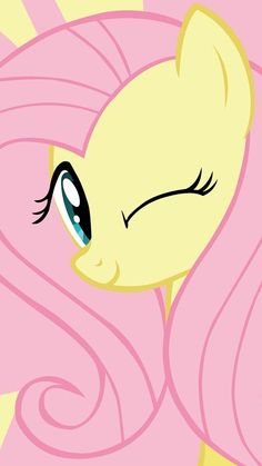She is my number 1st pony in MLP:FIM