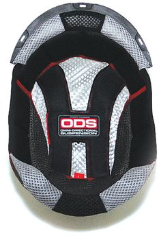6D ATR-1 Replacement Comfort Liner Helmet Liner, Baby Car Seats, Products, Fashion, Moda, La Mode, Fasion, Fashion Models, Beauty Products