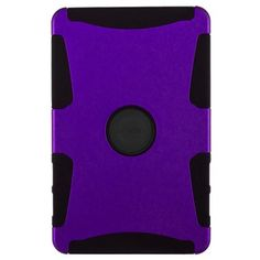 Seidio Active® Case for Use with Kindle Fire - Amethyst by Seidio. $30.00. ACTIVETM designed for tablets offers a lightweight and portable carrying solution for mobile professionals. This dual-layer case for Kindle Fire features a compact and lightweight polymer with a precisely positioned hard skeleton for added protection on the corners and sides.. Save 14% Off!