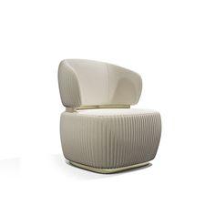 Modern Classic Bedroom, Polyurethane Foam, Custom Labels, Sofa Chair, Outdoor Furniture, Outdoor Decor, Wooden Frames, Living Room Designs, Ottoman
