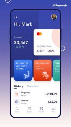 Android App Design, App Ui Design, User Interface Design, Cv Design, Mobile Application Design, Mobile Ui Design, App Design Inspiration, Build Your Own App, Conception D'applications