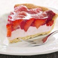 tarta-de-yogur-y-fresas