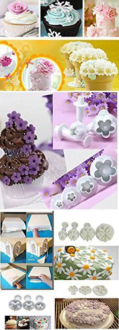 Other Decorations Home, Furniture & Diy Adroit Blue & White Cake Pop Straws Sticks Pack Of 25 Pops Cake Decorating Cakepops Sale Overall Discount 50-70%