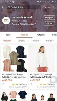 Hijab Fashion, Korean Fashion, Fashion Outfits, Fashion Tips, Shopping Websites, Shopping Hacks, Online Shop Baju, Best Online Clothing Stores, Casual Hijab Outfit