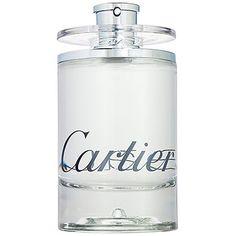 Eau de Cartier - Cartier | Sephora