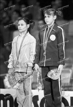Shushunova 1982-3?